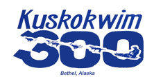 Kuskokwim 300 Race Committee